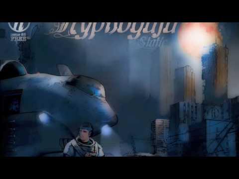 hypnogaja-08-static-from-the-new-album-truth-decay-hypnogaja