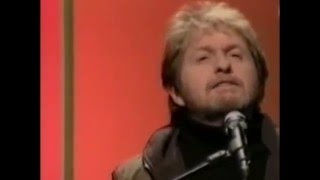 Jon Anderson & Steve Howe 2001 Leaves of green