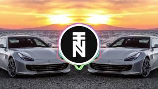 Teriyaki Boyz   Tokyo Drift KVSH Trap Remix The Fast and the Furious