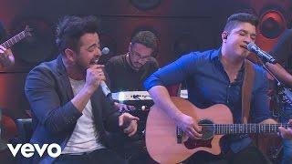 Henrique & Diego - VEVO Sessions (Esqueci Você)