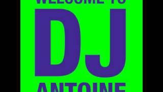 Dj Antoine vs Timati feat. Kalenna - Welcome to St. Tropez (original mix)