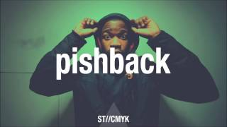 Sir Scratch - Pishback (Remix)