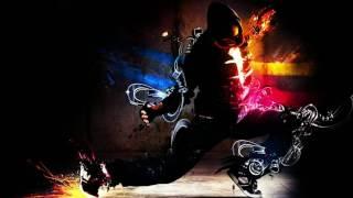 Virtual Riot - Warm Ups (VIP)