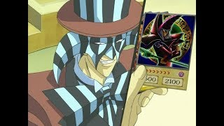 Yu-Gi-Oh! DuelLinks - Arkana - ALL Signature Cards