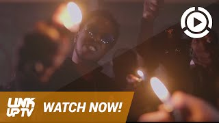 Ice Kid x Chip - Where's Ice Kid At | @IceKidXI @OfficialChip | Link Up TV