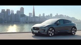 Jaguar I-PACE |  Cosa ne pensano gli esperti dopo averla guidata