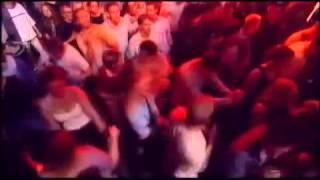 DJ Quicksilver - Boombastic (live @ Club Rotation)