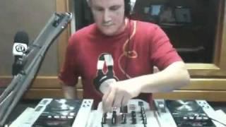 Soundtronic Atlântida 03/09/2010
