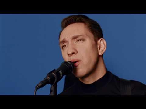 Say Something Loving En Espanol de The Xx Letra y Video