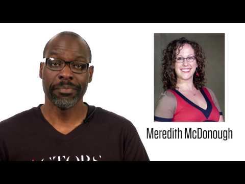 Actors Theatre Video Study Guide: Circle Mirror Transformation