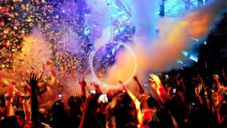 Dj Noiz 2015 - Wait Up (Sean Kingston) X Chris Brown & Tyga