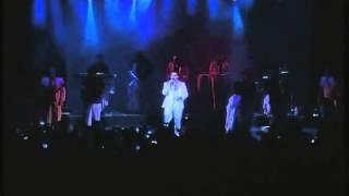 Uriel Lozano - Lluvia de sexo - En Vivo