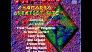 Biggest Stars + Chamorro Greatest Hits Vol 1 + Mike Laguana + Anai Dikiki Yo Na Patgon