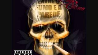 Dom Stereo - Socos pla boca (feat. X-Tense)
