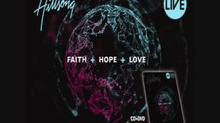 Hillsong Live - No Reason To Hide