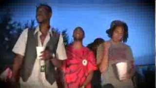Prada Remix (OFFICIAL VIDEO) - Lil Spida Ft. Mercy Lo$
