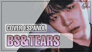 ' Blood, Sweat & Tears ' ▌BTS - Cover Español Latino ▌Versión Femenina【LucA】💕