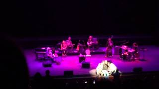 Bobby Mcferrin Improvisation