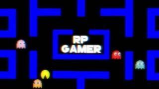 #3-Intro para RP GAMER