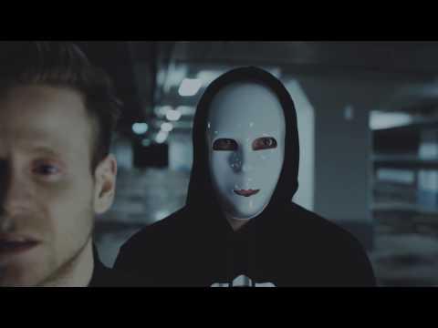 Mike Diggler - Privilegium (officiell video)