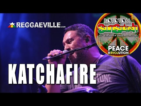 katchafire-irie-rototom-sunsplash-2015-reggaeville