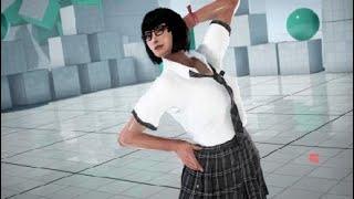 2362 - Tekken 7 - Coouge (Anna Williams) vs DoodWitDaShotty (Master Raven)