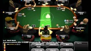 Adjarabet poker mobile version: online casino gaming news.