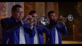 Banda Todo Terreno  - Se Llegara Tu Hora (Video Oficial)