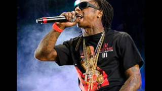 Lil Wayne - 30 Minutes To New Orleans (Full Song) (New 2010) (CDQ) [HQ]