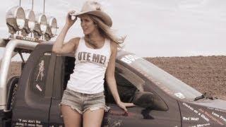 Lee Kernaghan - Ute Me (Official Music Video)