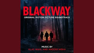 Waiting for Blackway