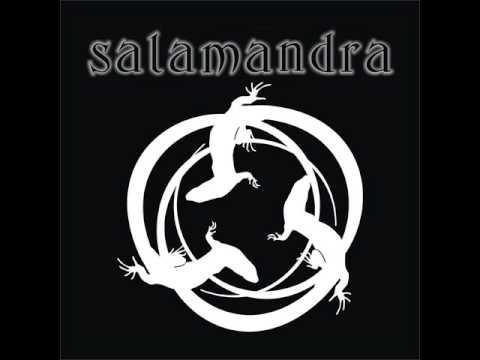 salamandra-alcatraz-rockparaguayo