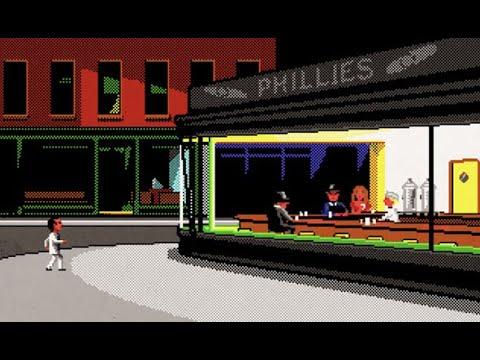 Commodore 64 Club videos