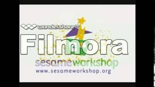 Sesame Workshop Intro Reversed