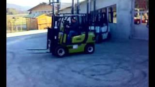 Motostivuitor 2.5 T CLARK www.benjon.ro