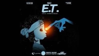 Future My Blower Feat Juicy J Prod  By DJ Esco & Tarentino
