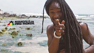 Mosiah - Reggae Sweet [Official Video 2017]