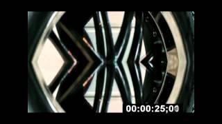 MONKEY BLACK  BLACK POINT   WEA WEA LA FAMILIA (OFFICIAL  VIDEO)  .wmv
