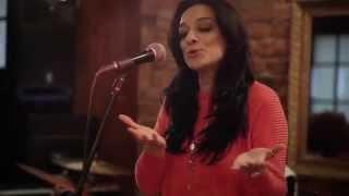Gülcan Altan - Kalbimin ince sızısı
