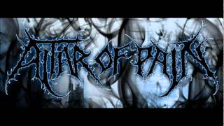 Altar of Pain - Death By Exsanguination
