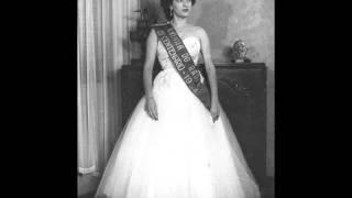 Juanita Cavalcanti - Sh boom - 1955