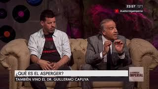 La Hormiga Imperial - 05/09/2017 (Parte 2)