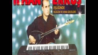 İlhan Erkuş - O Yanada Salla