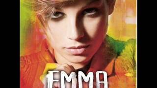 Emma Marrone - Se Telefonando