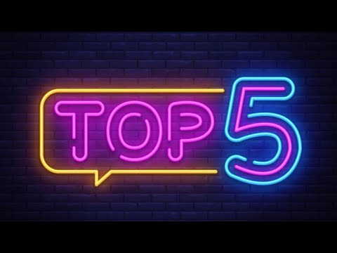 Debate Ranking Español de Pinball