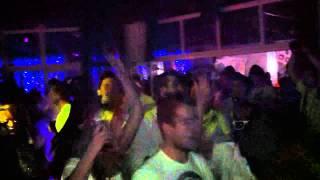 On Live Experience 2013 DJ Serrano VS Revilla