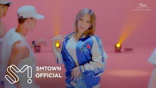TAEYEON 태연_Why_Music Video (Dance ver.)