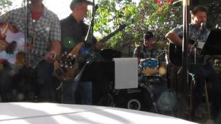 Rolling Stones' 'Faraway Eyes' is sung by East Meets West-3-24-13