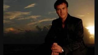 Eterno Vagabundo - Tony Carreira