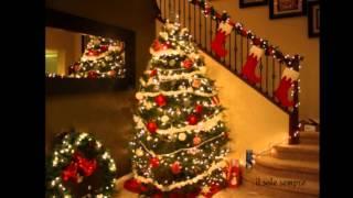 Hallelujah Buon Natale 2014